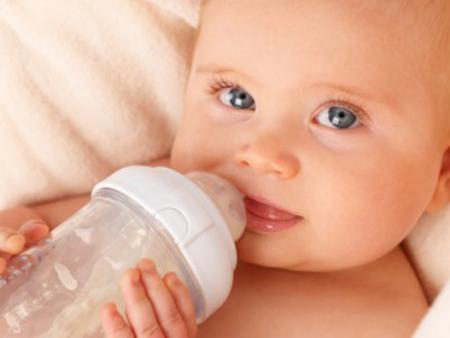 latte-e-svezzamento1
